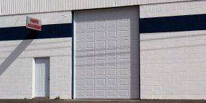 Therma Tech II 218  – Traditional Panel Plain