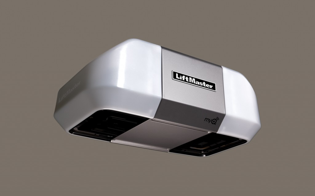 LiftMaster 8355W Premium Series