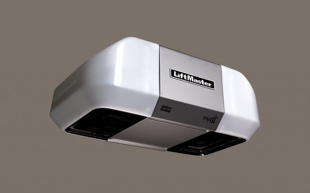 LiftMaster 8360WLB Premium Series