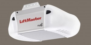 LiftMaster Premium Series 8365-267