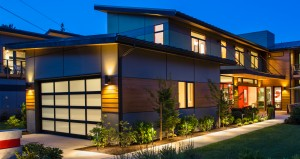 Why You Should Consider Upgrading Your Garage Door