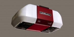 LiftMaster 8550 Elite Series®