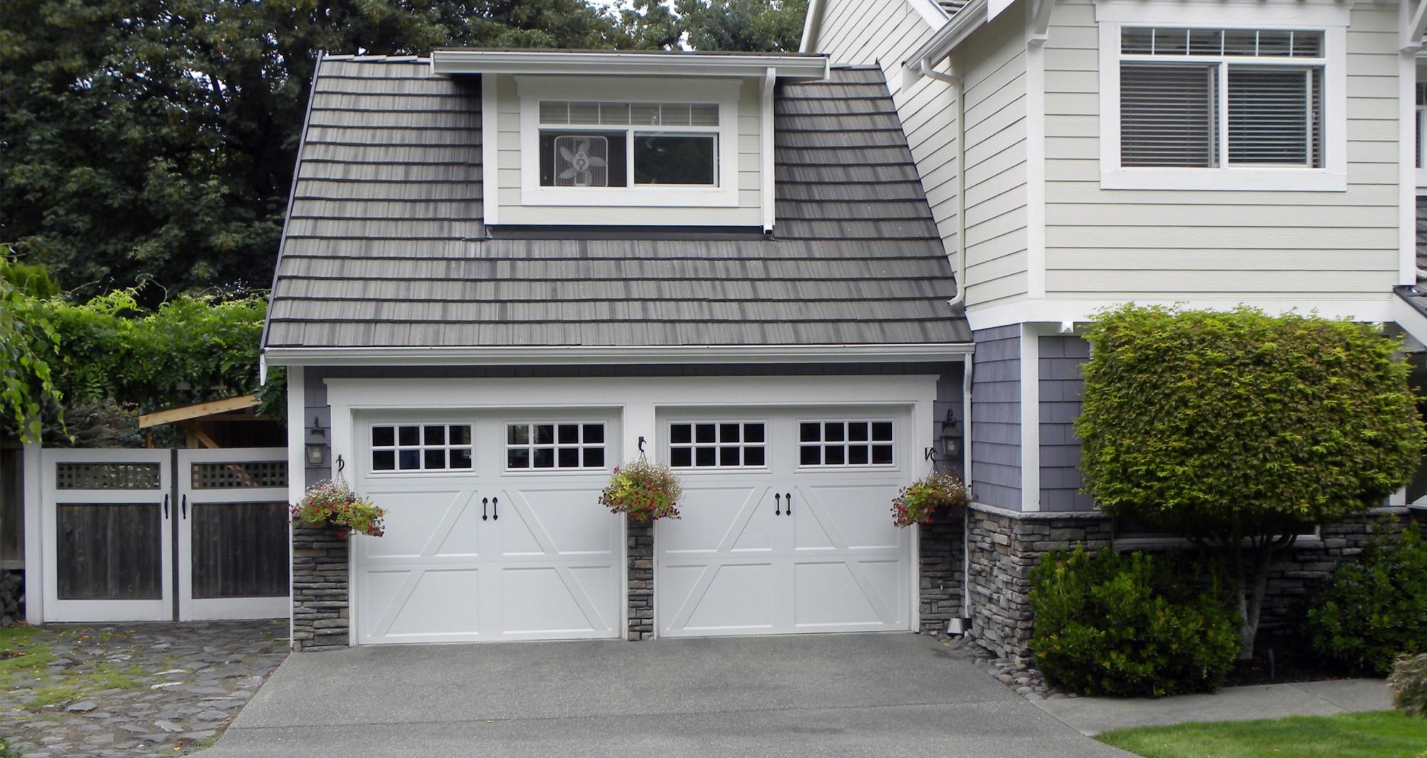 & Therma Classic™ - Northwest Door pezcame.com