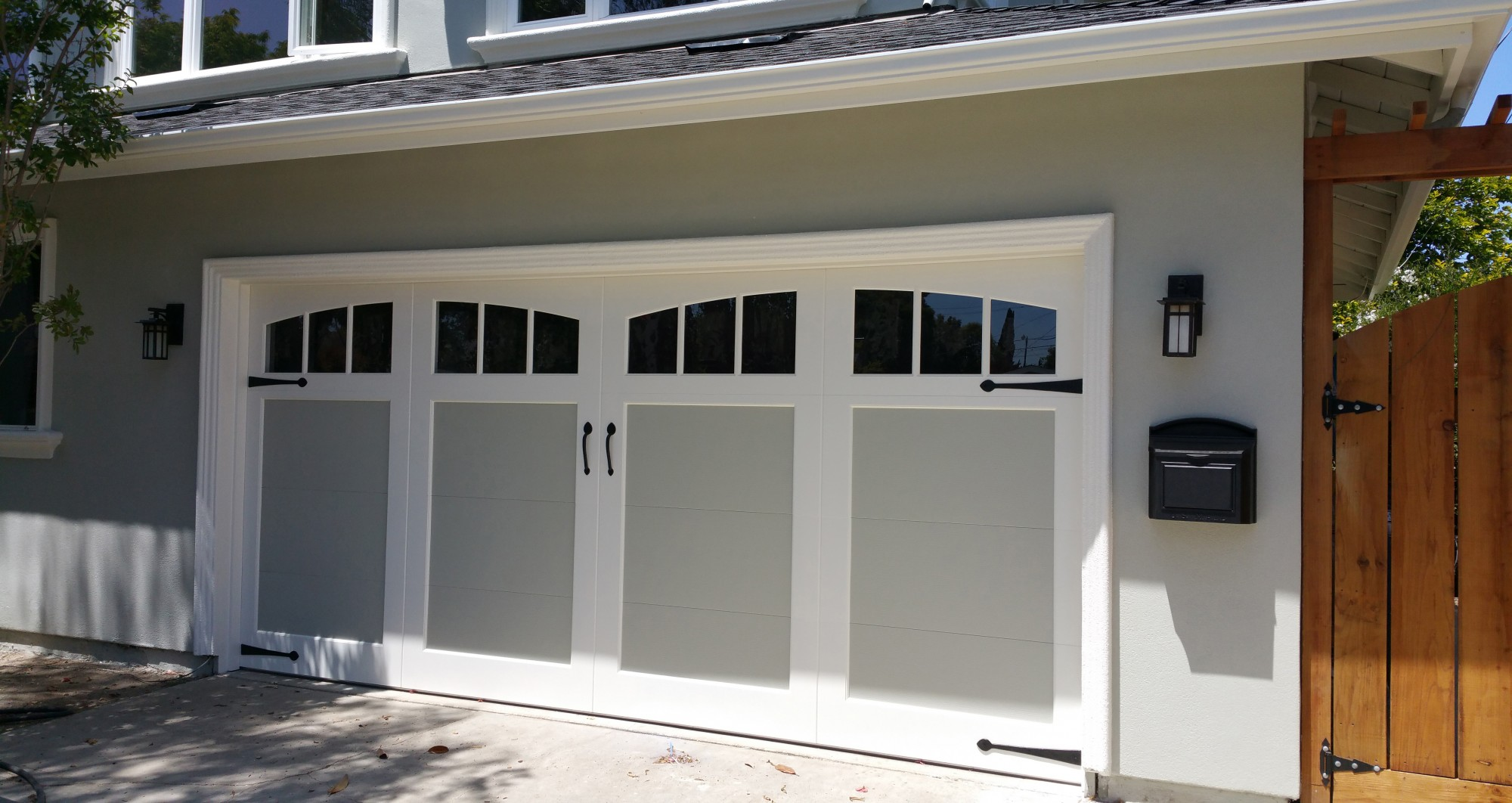 & Therma Elite™ - Northwest Door