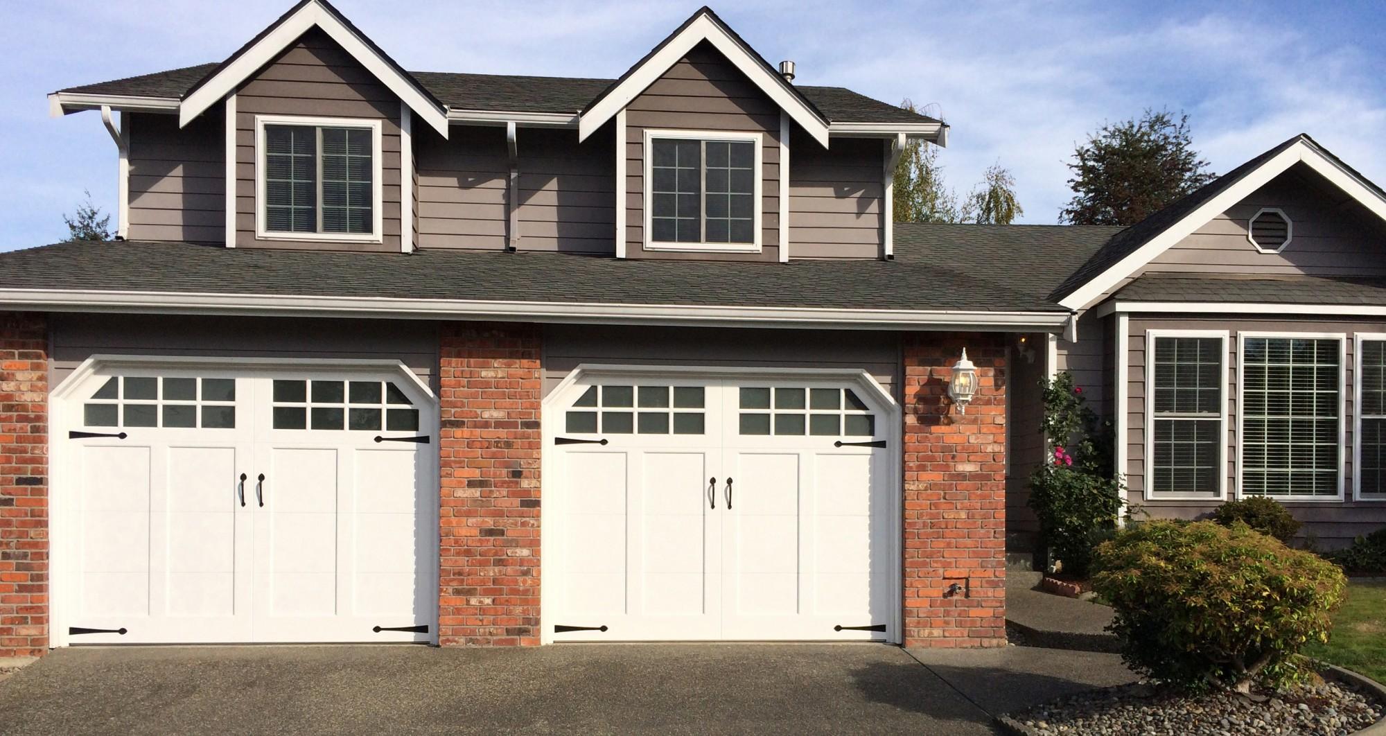 garage liftmaster review mount door opener elite wall g series