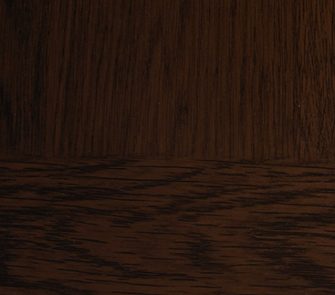 Dark Wood Grain (Carriage & Ranch Panel Only)