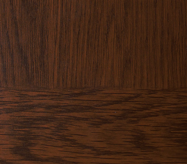 Medium Woodgrain (Carriage Panel Only)