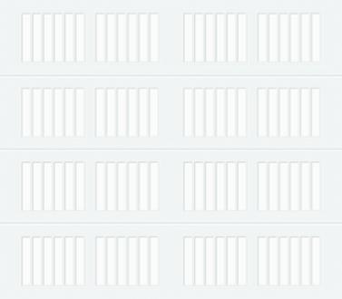 50C, 50Ci Carriage Panel - Single Door