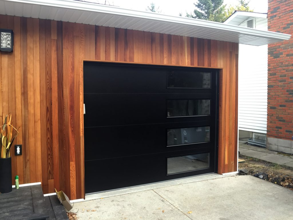 Garage Door Northwest Garage Doors Photographs Inspiring Photos