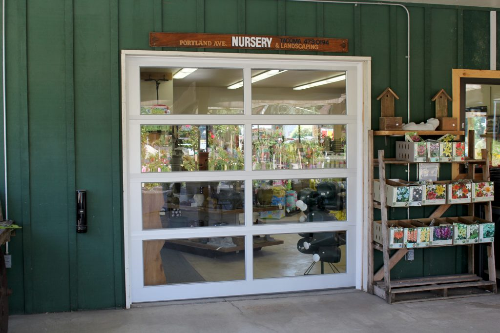 Portland Avenue Nursery – Flourishing Since 1941