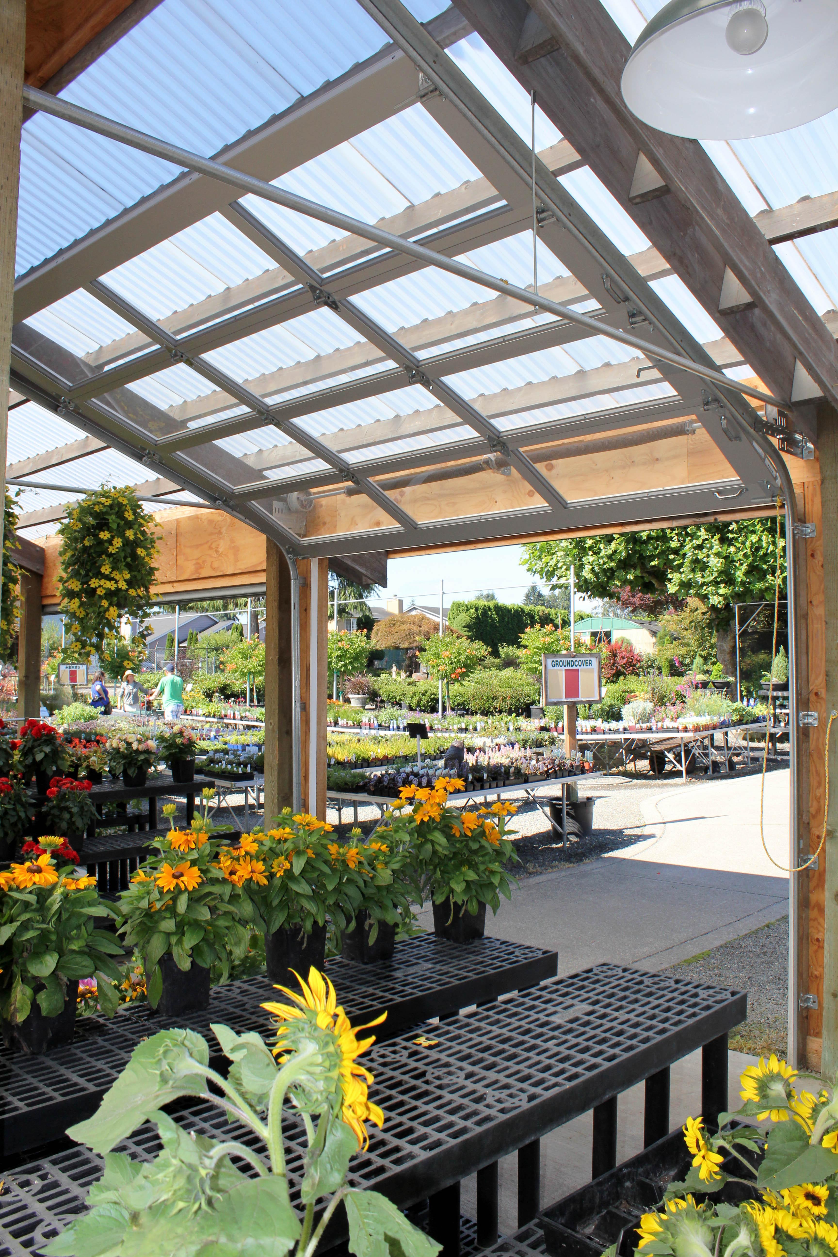 Anese Garden Portland Oregon Day Supplies Restaurant Farmington Gardens 13 Photos 18 Reviews Nur Gardening