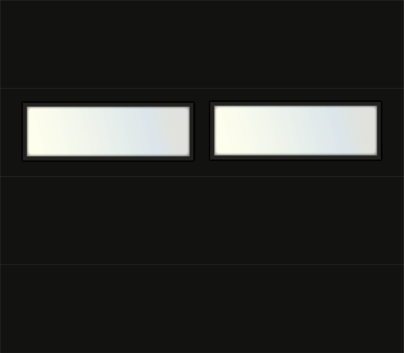 AI - Single Door