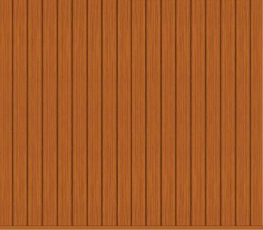 C0000 - Single Door