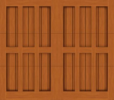 C2M0S - Single Door