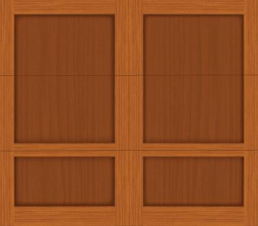 E0L0S - Single Door Single Arch