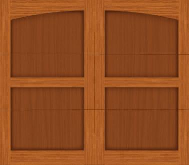 E0M0A - Single Door