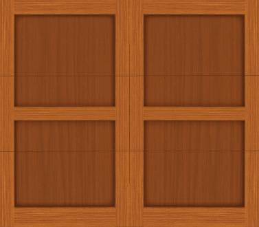 E0M0S - Single Door Single Arch