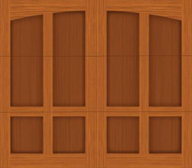 E1L0A - Single Door