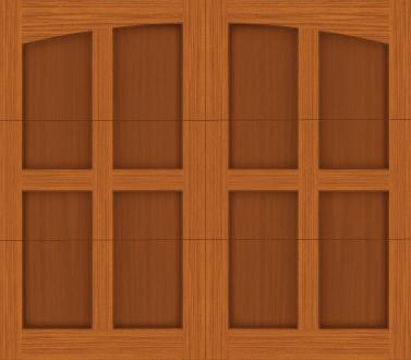 E1M0A - Single Door