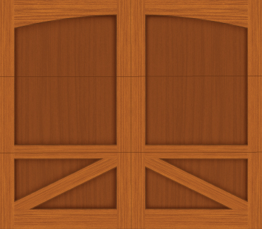EAL0A - Single Door