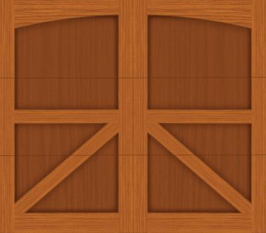 EAM0A - Single Door