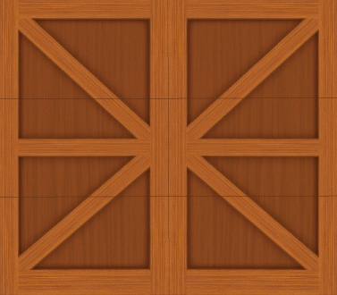 EKM0S - Single Door Single Arch