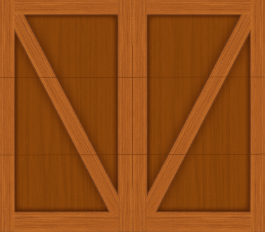 EV00S - Single Door
