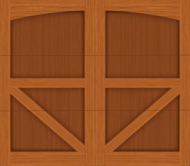EVM0A - Single Door