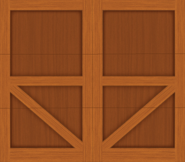 EVM0S - Single Door Single Arch