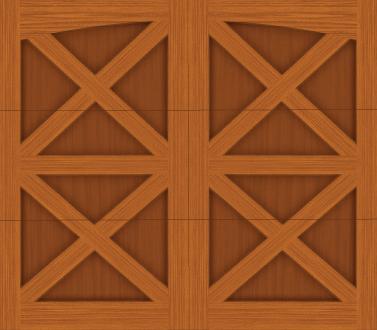 EXMXA - Single Door