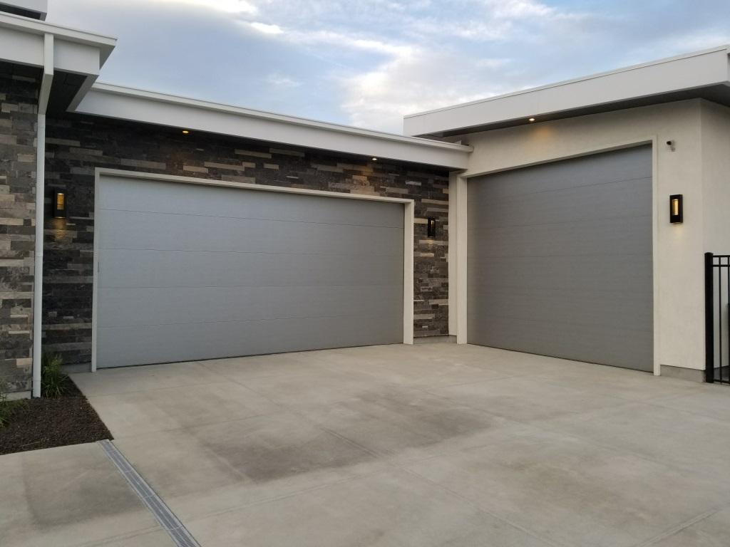 Project Of The Month Winner June 2017 Northwest Door