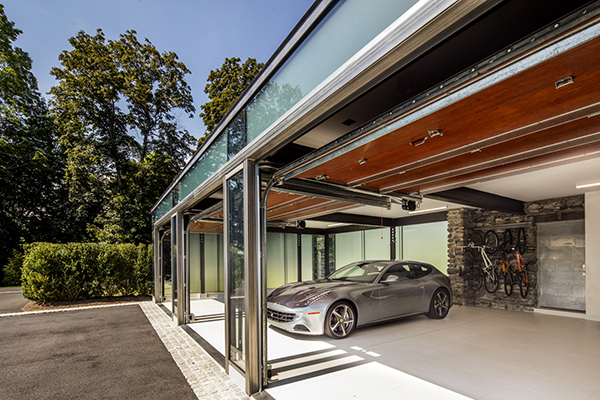 Edu0027s Garage Doors Is A Two Time Project Of The Month Winner, Sponsor Of  Athome Magazineu0027s A List Awards, Owns The Largest Garage Door Showroom In  New ...