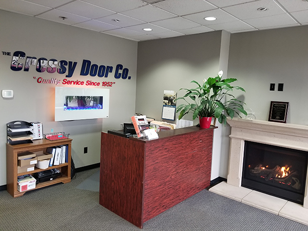At Northwest Door our dealers arenu0027t just important to our business they are our business. We have more than 1200 dealers nationwide and while we feel it ... & Northwest Door 2017 Dealer of the Year - Northwest Door