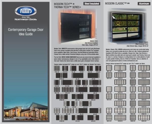 Why you should consider upgrading your garage door for Idea accredited door dealer