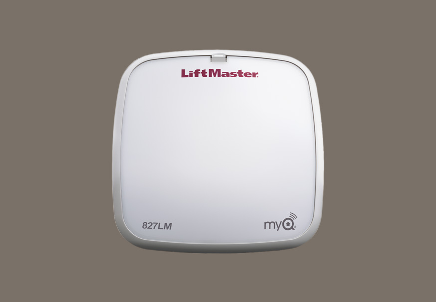 LiftMaster 827LM LED Light