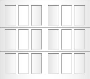 I200S - Single Door