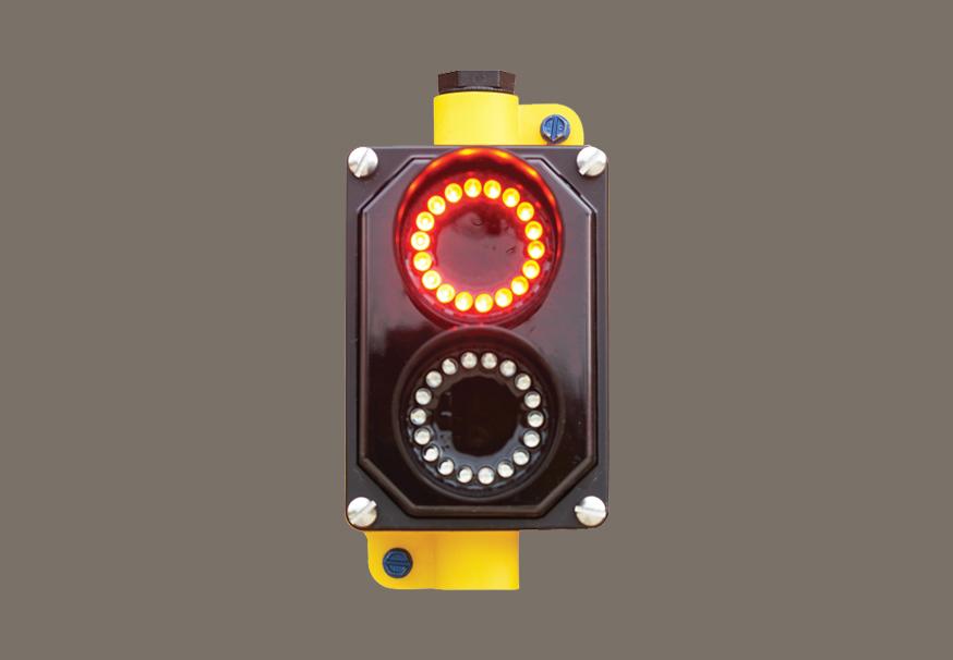 LiftMaster RGL-CTL Red – Green Light