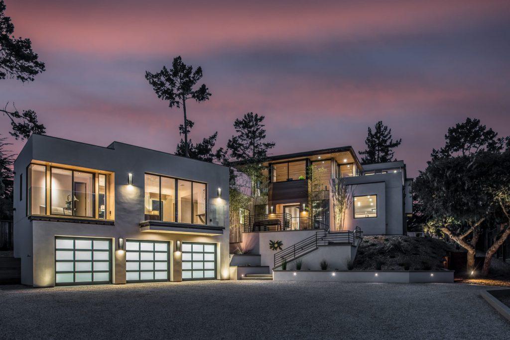 Project of the Month Winner – Napier Overhead Doors