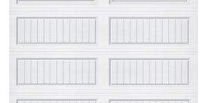 Therma Tech-Cottage Panel-Cascade-S