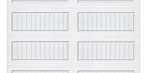 Therma Tech-Cottage Panel-Cathedral-S