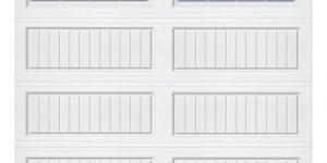 Therma Tech-Cottage Panel-Stockbridge-S