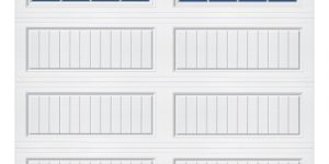 Therma Tech-Cottage Panel-Stockton-S