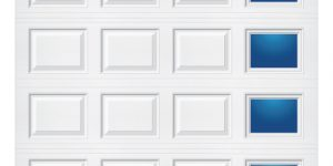 Therma Tech-Traditional Panel-Modern Lite T RH-S