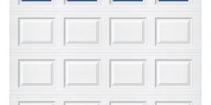 Therma Tech-Traditional Panel-Plain Lite-S