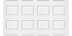 Therma Tech-Traditional Panel-Prairie-S
