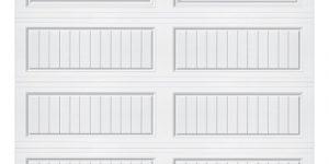 Tri Tech-Cottage Panel-Cascade-S