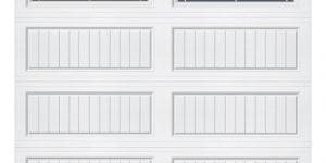 Tri Tech-Cottage Panel-Prairie-S