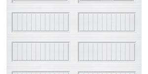 Tri Tech-Cottage Panel-Sherwood-S