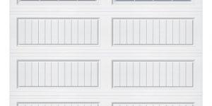 Tri Tech-Cottage Panel-Stockbridge-S