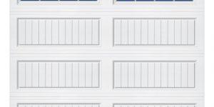 Tri Tech-Cottage Panel-Stockton-S